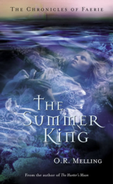 Chronicles of Faerie The Summer King