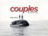 Couples Found Photos