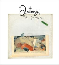 Antony and the Johnsons Swanlights