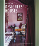 American Designers' Houses
