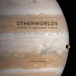 Otherworlds Visions of Our Solar System