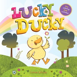 Lucky Ducky