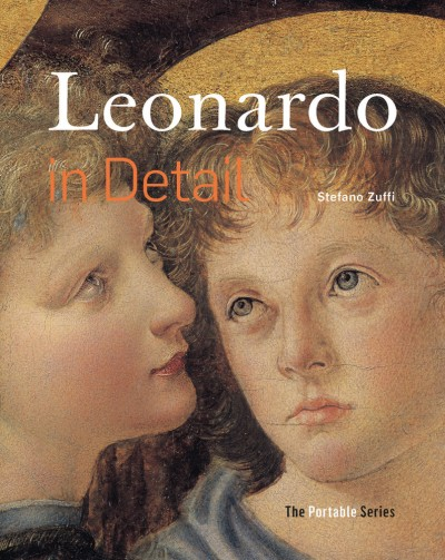 Leonardo in Detail The Portable Edition