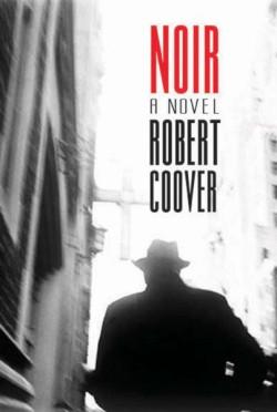 Noir A Novel