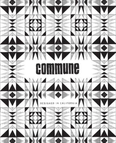 Commune Designed in California
