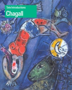 Tate Introductions: Chagall