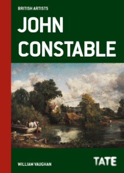 Tate British Artists: John Constable