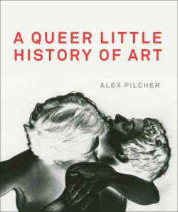 Queer Little History of Art