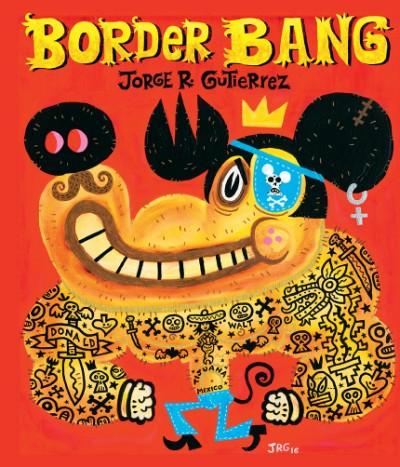 Border Bang