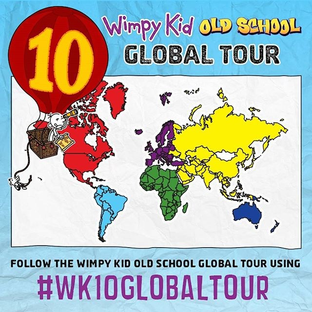 wimpy-kid-global-tour