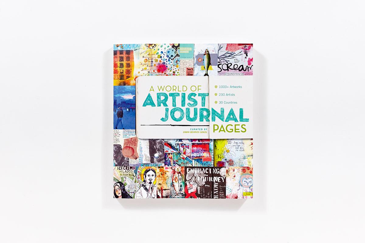 A World Of Art Ebook