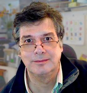 Christopher  Franceschelli