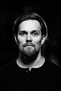 JP Ahonen