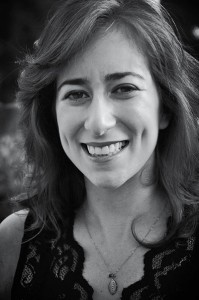 Audrey Shulman