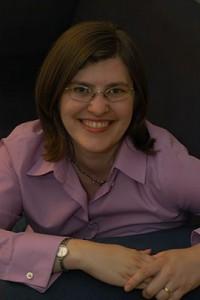 Cheryl Bardoe