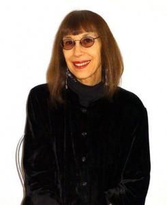 Carolyn Boriss-Krimsky