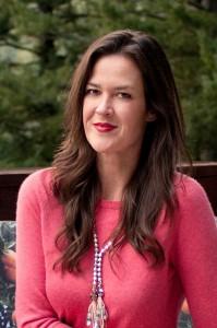 Erin Gleeson