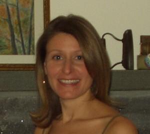 Beth Raisner Glass