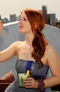 Laura Lee Gulledge