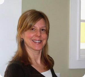 Susan Lubner