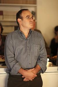 Bruno Navasky