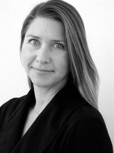 Amy Novesky
