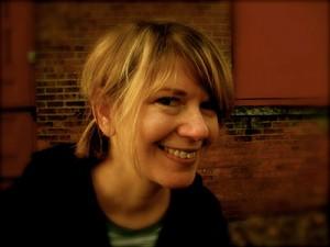 Jana Christy