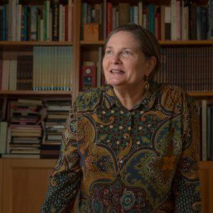 Linda Barrett Osborne
