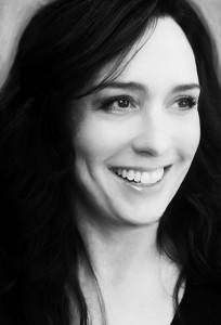 Jennifer Plecas