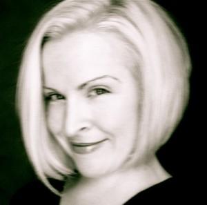 Laura Quimby