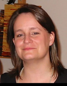Janice Weaver