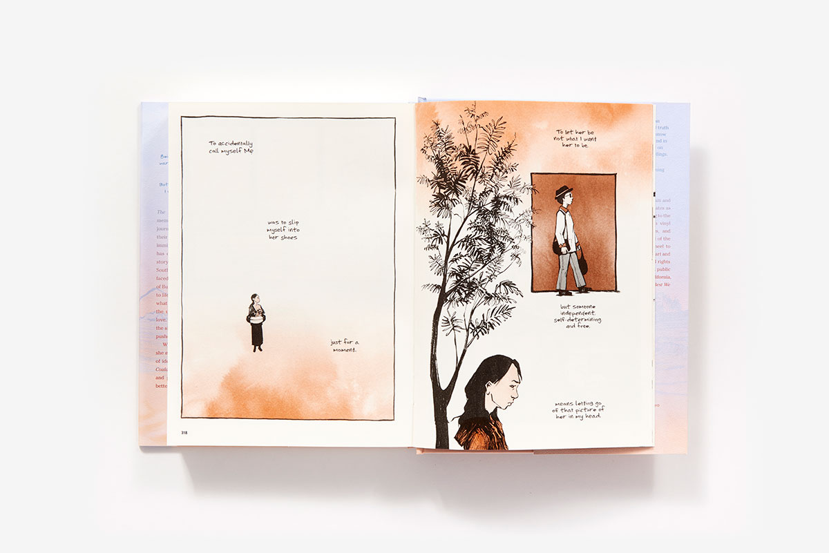 The Best We Could Do Hardcover