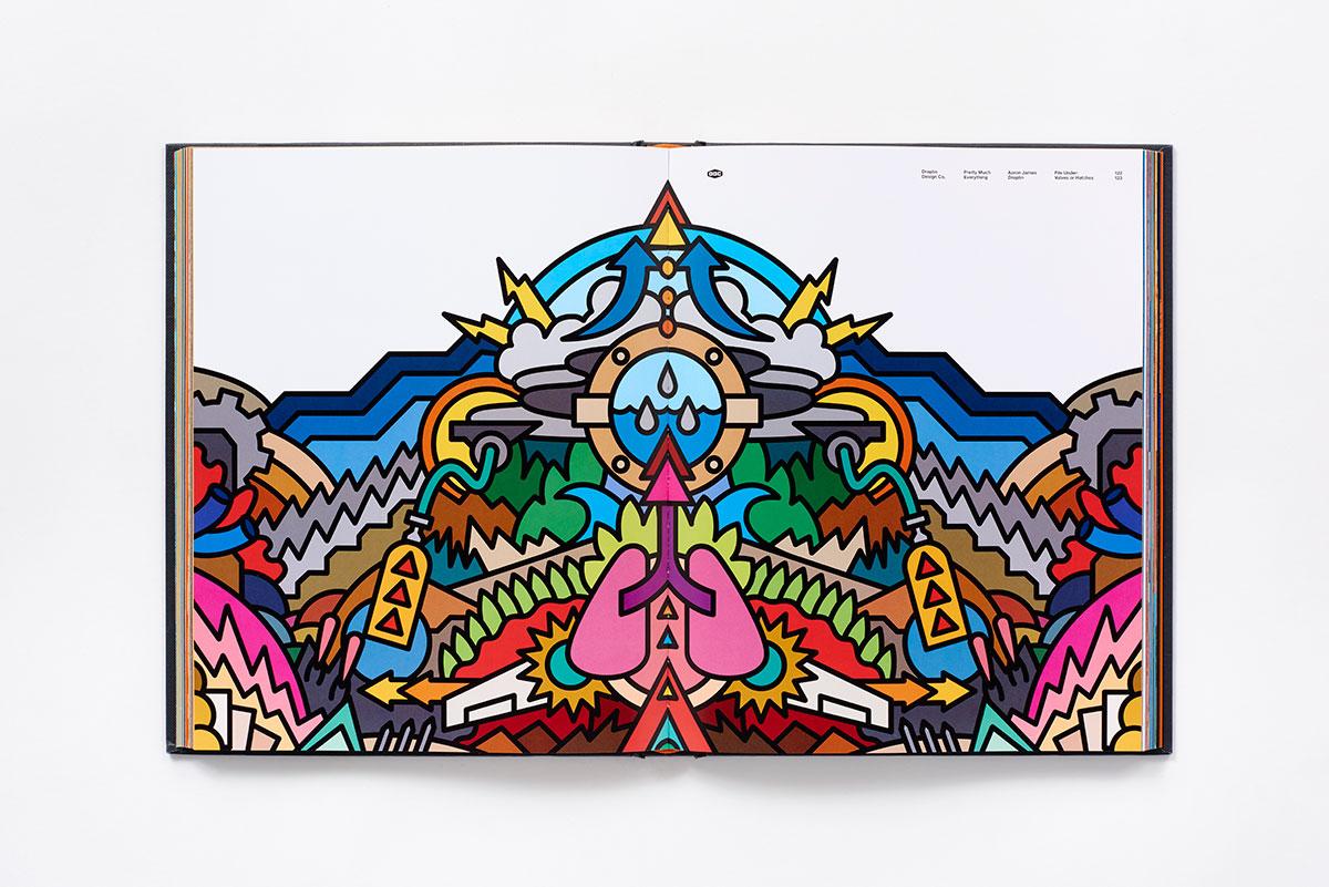 Draplin Design Co Hardcover Abrams