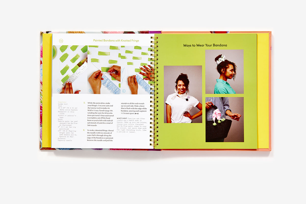Loome party hardcover abrams buy fandeluxe Images