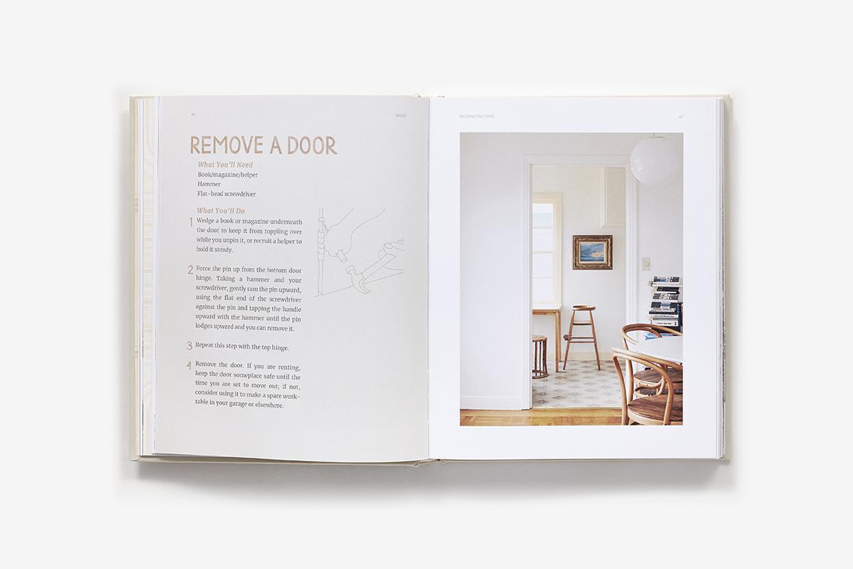 Abode (Hardcover) | ABRAMS